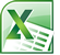 Microsoft Excel consulting Vancouver